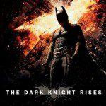 the dark knight rises 《蝙蝠俠—夜神起義》