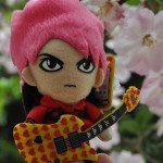 2012 東京之旅 day 4