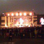 文藝復興2012音樂節