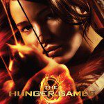 The Hunger Games 飢餓遊戲