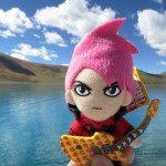 一路向西藏 day 6