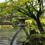 2012 名古屋、上高地、立山黑部、金澤、高山、大阪之旅 day 5 金澤