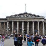 2011年6月28日 倫敦