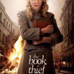 偷書賊 the book thief