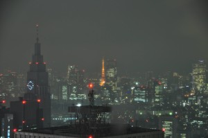 tokyo_d2_5