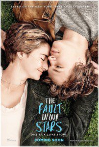 The_Fault_In_Our_Stars_CampA