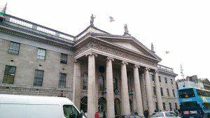 Dublin06
