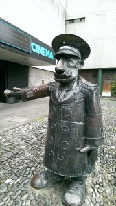 Dublin08