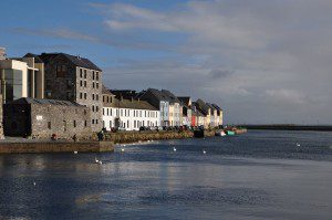 Galway04