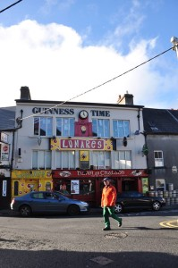 Galway11