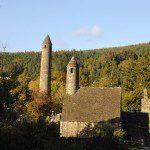 愛爾蘭之旅—Wicklow