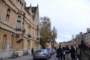 Oxford08