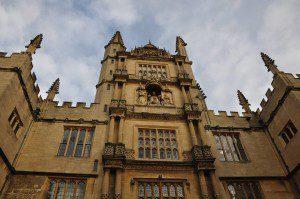 Oxford11