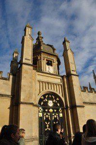 Oxford13