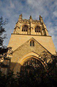 Oxford15