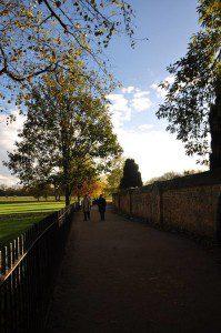 Oxford16