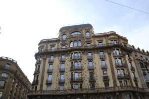 Barcelona-Day1_17