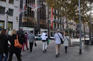 Barcelona_Day2_01