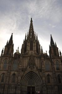 Barcelona_Day2_04