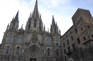 Barcelona_Day2_05