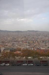 Barcelona_Day2_14
