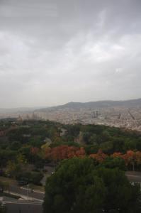 Barcelona_Day2_15