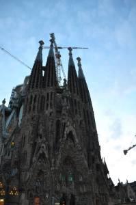 Barcelona_Day2_36
