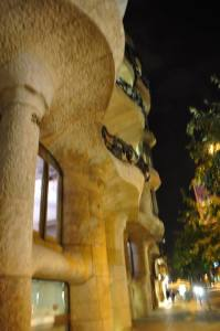 Barcelona_Day2_37