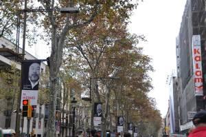Barcelona_Day3_16