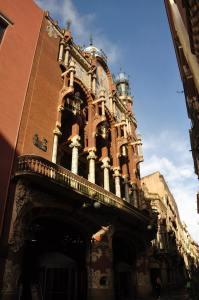 Barcelona_Day4_19