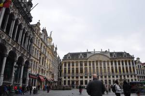 Brussels_01-07