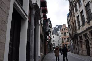 Brussels_01-16