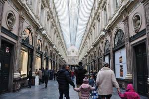 Brussels_01-23