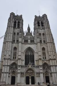 Brussels_01-26