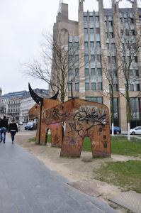 Brussels_01-27