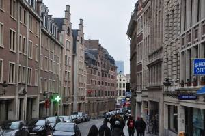 Brussels_01-38