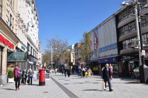 Cardiff_01-20
