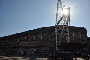 Cardiff_01-26