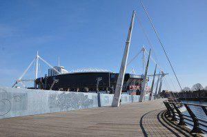 Cardiff_01-28