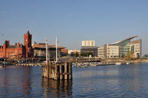 Cardiff_01-41