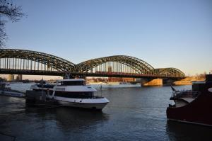 Cologne_01-02