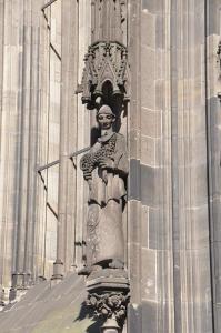 Cologne_01-10