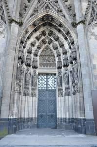 Cologne_01-11