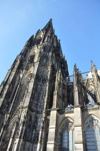 Cologne_01-12