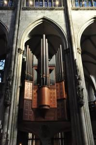 Cologne_01-16