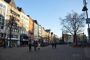 Cologne_01-23