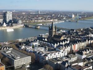 Cologne_01-29