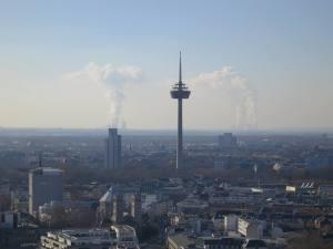Cologne_01-32