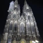 德、比之旅 Day 4 Cologne