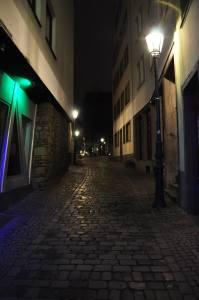 Cologne_02-19